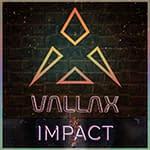 impact album art