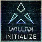 initialize album art