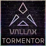 tormentor album art